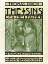 The Sins of the Father (eBook): A Romance of the South